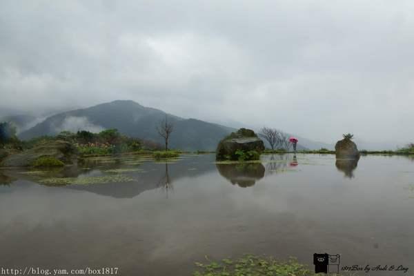 汐止一日遊-新北夢幻唯美景點-金山-汐止-平溪3