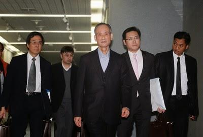 台南震災捐款 - 遠雄企業捐款1000萬元助台南震災-1