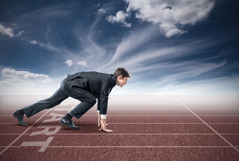 遠雄徵才-人才招幕贏要贏到起跑點