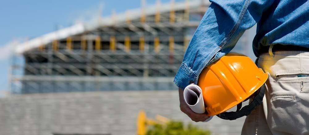 construction_slider