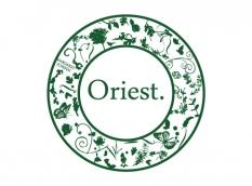 台北買保養品-Oriest