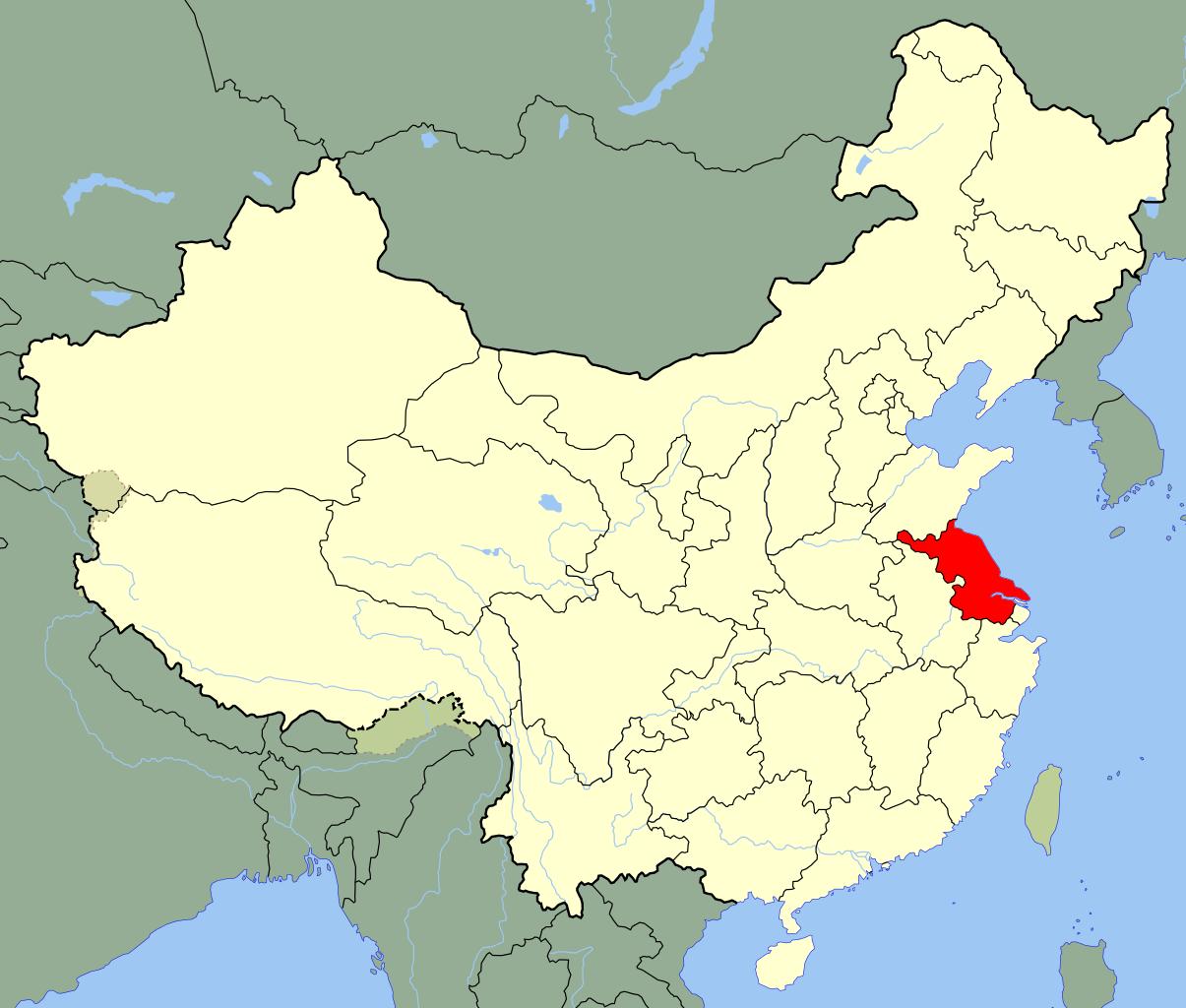 中國二線城市房價是投資好時機