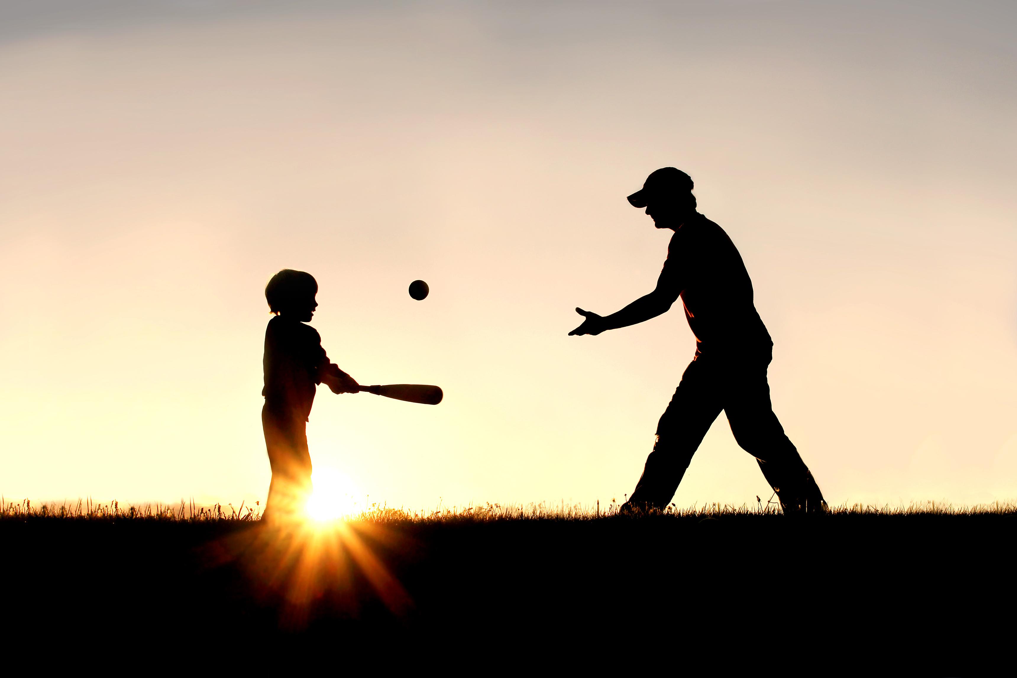 遠雄公益棒球夢想計畫 - 好球打天下公益活動