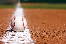 遠雄公益棒球夢想計畫 - 提攜資源較少且初成立的球隊