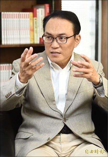 遠雄大巨蛋-邱文祥